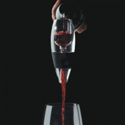 Elite Decanter For Red Wine