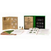 Le nez du Vin - New Oak Kit 12 aromas