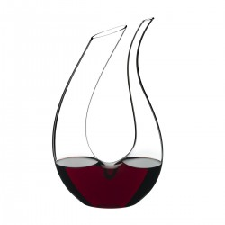 Riedel Carafe Amadeo Mini