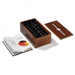 Le Nez du Café - Revelation Kit 36 Coffee Aromas