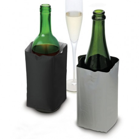 Cooler Pad Wine & Champagne