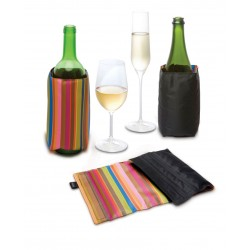 Cooler Pad Wine & Champagne - Colour