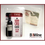 Bewine Connected
