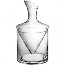 Chill Decanter