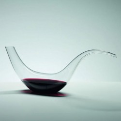 "Decanter Riedel ""Paloma"""