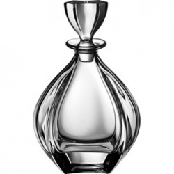 Whisky Decanter Laguna