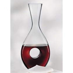 Loop Decanter