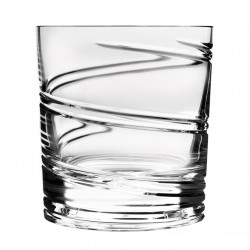 Spinning Glass Shtox (001)