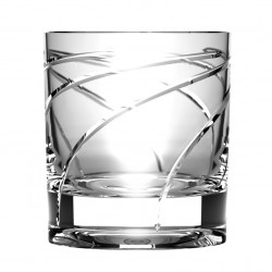Spinning Glass Shtox (002)