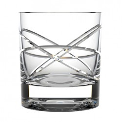 Spinning Glass Shtox (005)