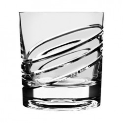 Spinning Glass Shtox (003)