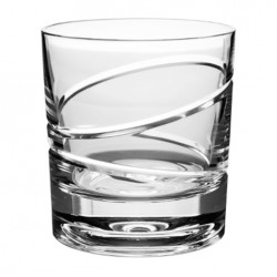 Spinning Glass Shtox (007)