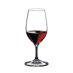 "Riedel ""Vinum"" Collection - Porto"