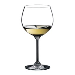 "Riedel ""Wine"" Collection - Chardonnay"