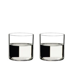 "Riedel ""O"" Collection - Water Glass (Set of 2)"
