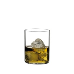 "Riedel ""O"" Collection - Whisky"