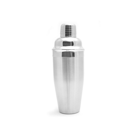Cocktail Shaker 750ml
