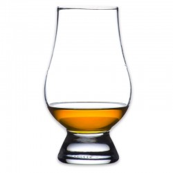 "Whisky Glass ""Glencairn"" Pack of 2"