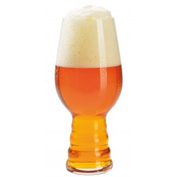 Spiegelau IPA (Set of 6 glasses)