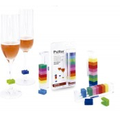 Wine Glass Identifier
