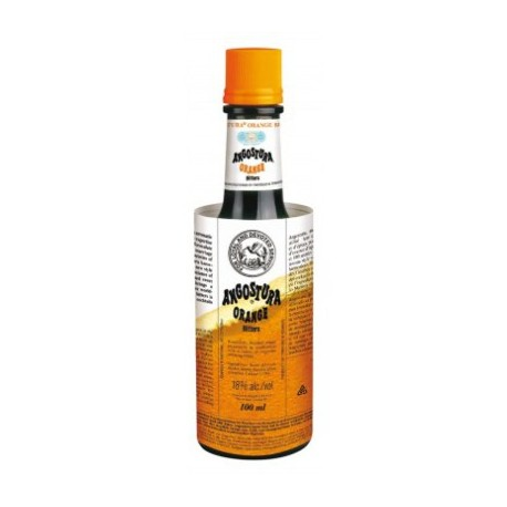 Orange Bitters Angostura 100 ml/3.38 oz