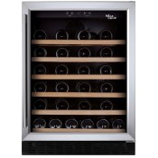 46 Bottles Wine Cellar - 1 Zone - Wine Cell'R