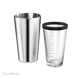 Cocktail Shaker