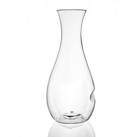 Decanter in Polymer