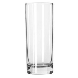 Set of 6 Longdrink Glass