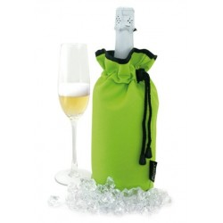 Champagne Cooler Bag