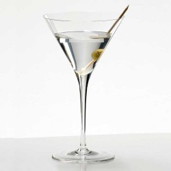 "Riedel Série ""Sommelier"" - Martini"