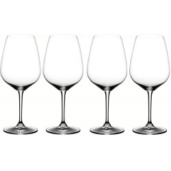 "Riedel ""Heart to Heart"" Cabernet Sauvignon (Set of 4)"