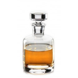 Malt Whiskey Decanter