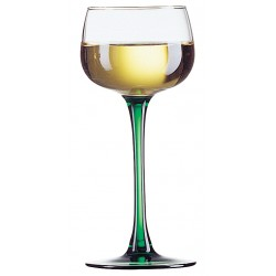 Alsace Glass