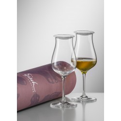 2 Sensis Plus Glass - Malt Whisky