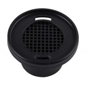 1 Charcoal Filter Wine Cell'R