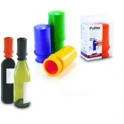 Wine Stopper & Pump