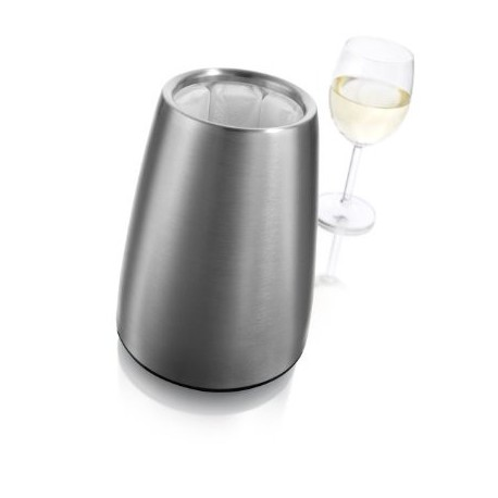 Prestige Wine Cooler