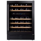 46 Bottles Wine Cellar - 2 Zones - Wine Cell'R