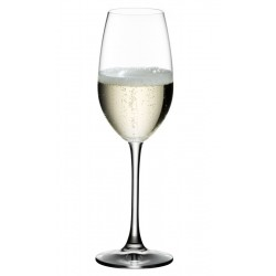 Riedel Ouverture Champagne Glass