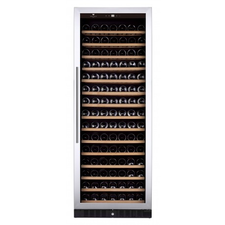 Wine Cell'R 194 bouteilles, 1 zone, WC-194 SST2