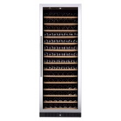 Cellier 181 Bouteilles - 1 zone - Wine Cell'R