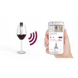 MyOeno Smart Wine Scanner