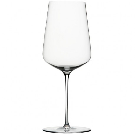 Crystal Universal Zalto Glass