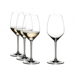 Riedel Extreme White Wine Set of 4