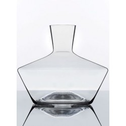 Mystique Wine Decanter