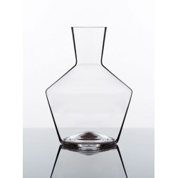 Axium Wine Decanter