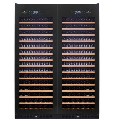 Wine Cell'R 194 bottles, 1 zone, WC-194 FGB2