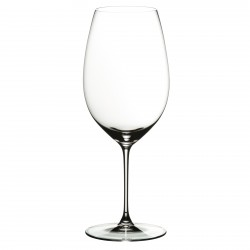 "Riedel ""Veritas"" Collection - Shiraz"