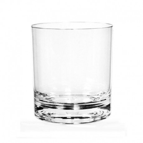 Tritan Tumbler glass 14 oz